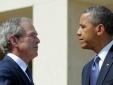 Tin tức thời sự quốc tế mới nhất ngày 27/3: Tổng thống Mỹ bị người tiền nhiệm chỉ trích