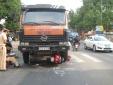 Bản tin tai nạn giao thông mới nhất 24h ngày 5/5: Gần 700 người chết trong tháng 4