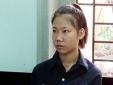 Thiếu nữ 18 tuổi vào tù từ mâu thuẫn trên Facebook