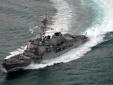 Nước cờ nào sau việc Mỹ và Iran suýt đụng độ ở vịnh Aden?