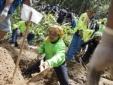 Thái Lan: Phát hiện xương người tại hai trại buôn người mới