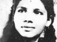 Ấn Độ: Nữ y tá hôn mê 42 năm vì bị hiếp dâm đã qua đời