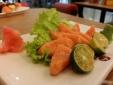 Bị ký sinh trùng dưới da vì ham ăn gỏi cá, rau sống