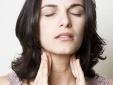 Những dấu hiệu mắc bệnh chị em phụ nữ không nên bỏ qua