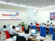 Sáp nhập VietinBank-PG Bank: Người gửi tiền được đảm bảo quyền lợi