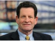 Cẩm nang đầu tư của tỷ phú Ken Fisher