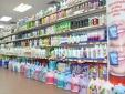 Chất độc hại sức khỏe trong mỹ phẩm: Doanh nghiệp và người dùng lo lắng