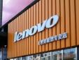 Lenovo: 'Quả đắng' từ quá trình chuyển dịch sang phần mềm