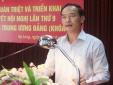 Chủ tịch Liên đoàn Lao động tỉnh Quảng Ninh bị tố trù dập cấp dưới?