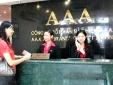 Bảo hiểm AAA thua kiện, 'muối mặt' bồi thường cho khách hàng