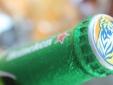 Heineken nhầm nắp Tiger: Nhà sản xuất nhận lỗi
