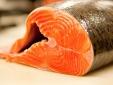 Liên tục xuất hiện ca nhiễm khuẩn độc vì ăn cá ngừ sống