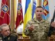 Những tin tức mới nhất về tình hình Ukraine ngày 23/5/2015
