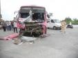 Bản tin tai nạn giao thông mới nhất 24h qua ngày 24/5