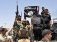 Những tin tức mới nhất về tình hình khủng bố IS ngày 24/5/2015