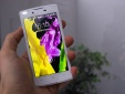 Top 3 smartphone giá rẻ 2 sim 2 sóng chụp ảnh tự sướng cực 'đỉnh'