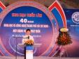 40 năm KH&CN thành phố Hồ Chí Minh – Một chặng đường phát triển