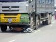 Bản tin tai nạn giao thông mới nhất 24h qua