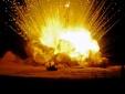 Điện Biên: Xác minh vật thể lạ phát nổ khiến 3 thanh niên tử vong