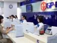 Đình chỉ chủ tịch và phó chủ tịch ngân hàng GPBank
