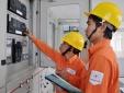 Hà Nội: Hoãn toàn bộ lịch cắt điện tháng 5 do nắng nóng