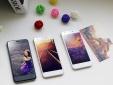 Smartphone Rovi HERO 2 hút người dùng Việt