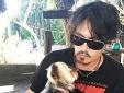 Tài tử Jonny Depp mạnh tay chi nghìn đô cứu thú cưng thoát 'án tử'