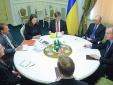 Những tin tức mới nhất về tình hình Ukraine ngày 27/5/2015