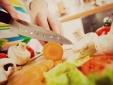 6 loại thực phẩm làm mát cơ thể khỏi nắng hè