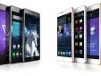 Top 4 smartphone thương hiệu đối thủ 'đáng gờm' của BPhone