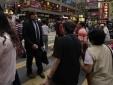 Trung Quốc đang 'bùng nổ tỷ phú'