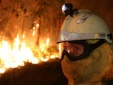 Mải chụp ảnh tự sướng không lo cứu người, lính cứu hỏa bị sa thải