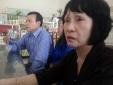 Container tông chết 5 người: Nữ Việt kiều tha thứ cho tài xế làm cộng đồng mạng thán phục