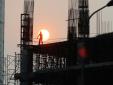 Kinh tế Hà Nội tăng trưởng mạnh nhất 3 năm