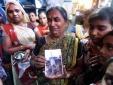 Ấn Độ: Gần trăm người tại một khu ổ chuột chết do ngộ độc rượu