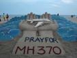 Máy bay Malaysia MH370 mất tích vì gặp sự cố về pin?