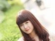 Mê mẩn với kiểu tóc ép xoăn đuôi Hàn Quốc nhẹ nhàng