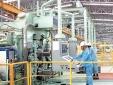 Chìa khóa giúp Anh khắc phục lỗ hổng tăng trưởng kinh tế nhanh chóng
