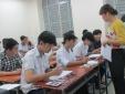 Ngày đầu thi tốt nghiệp THPT Quốc gia: Những 'tai nạn' khó ngờ của sỹ tử