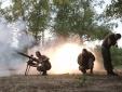 Những tin tức mới nhất về tình hình Ukraine ngày 1/7/2015