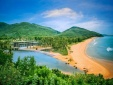 Điều chỉnh mức đầu tư Dự án Tổ hợp không gian khoa học tại Bình Định