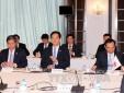 Thủ tướng: Việt Nam tạo mọi thuận lợi cho doanh nghiệp Nhật đầu tư kinh doanh