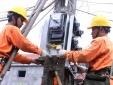 Tiền điện tăng vọt: Ngành điện quá vô cảm với lời kêu cứu của dân?