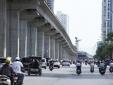 Đường sắt đô thị Hà Nội uốn lượn, Bộ Giao thông vận tải nói gì?