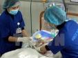 Hà Nội: Các bệnh viện cam kết nâng cao thái độ phục vụ bệnh nhân