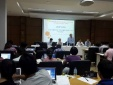 Ngày 6/7 bắt đầu chấm thi THPT quốc gia trên cả nước