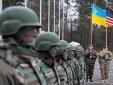 Tình hình Ukraine mới nhất: Tổng thống Ukraine kêu gọi làm mới lệnh trừng phạt Nga