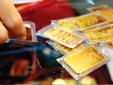 Giá vàng hôm nay 5/7 ổn định, dự đoán giá vàng tuần tới đi xuống