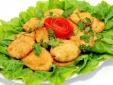 6 món ăn đặc sản lừng danh nơi đất mỏ