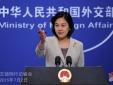"""Trung Quốc: 'Philippines chớ ảo tưởng về vụ kiện Biển Đông"""""""
